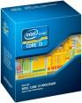 BX80637I33220_BR - Intel - Processador i3-3220 Box BX80637I33220