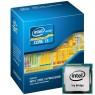 BX80637I33240_PR - Intel - Processador Core I3-3240