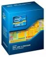 BX80646I34130_PR - Intel - Processador Core i3-4130