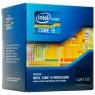 BX80637I53570K_PR - Intel - Processador Core I5-3570K