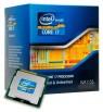 BX80637I73770K_PR - Intel - Processador Core I7-3770 Ive Bridge