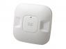 AIR-SAP1602ITK9_PR - Cisco - Roteador Access Point Wireless N