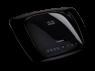 WRT160N-BR - Linksys - Roteador Wireless Broadband