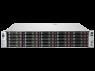 B7D98A_S - HP - SAN Storage StoreEasy 1830SAS