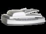 L1910A#AC4 - HP - SCANJET 5590