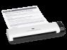 L2722A#BGJ - HP - Scanner SCANJET 1000