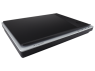 L2734A#BGJ - HP - Scanner Scanjet 200