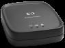 J8021A#AC4 - HP - Servidor de Impressão JetDirect EW2500