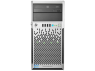 714642-S05 - HP - Servidor ProLiant ML310e Gen8