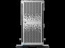 714644-S05 - HP - Servidor ProLiant ML350e Gen8