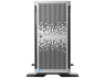 686715-S05 - HP - Servidor ProLiant ML350p G8