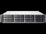 C8S54A_S - HP - Storage System msa2040 SAS