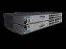J9086A - HP - Switch 2610-24-PPoE
