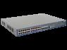 JE068A - HP - Switch 5120-24G EI com 2 slots de interface