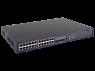 JD377A - HP - Switch 5500-24G EI