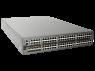 JC694A - HP - Switch 5830AF-96G