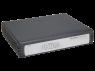 JD858A - HP - Switch de mesa 1405-16