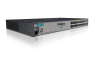 J9087A - HP - Switch E2610-24-PPoE J9086A