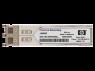 J4859C - HP - Transceiver X121 1G SFP LC LX