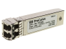 J9150A - HP - Switch X132 10G SFP+ LC SR Transceiver