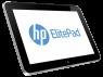 D3J00LA#AC4 - HP - Tablet ElitePad 900 G1