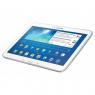 GT-P5200ZWAZTO - Samsung - Tablet Galaxy Tab 10.1
