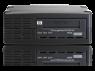 Q1574B_S - HP - Tape Drive DAT 160 SCSI Externo