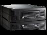 EH848B_S - HP - Tape Drive LTO-3 Ultrium 920 SAS Externo