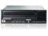 EH847B_S - HP - Tape Drive LTO-3 Ultrium 920 SAS interno