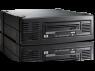 EH842B_S - HP - Tape Drive LTO-3 Ultrium 920 SCSI Externo