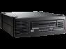 EH920B_S - HP - Tape Drive LTO-4 Ultrium 1760 SAS Externo