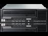 EH921B_S - HP - Tape Drive LTO-4 Ultrium 1760 SCSI Interno