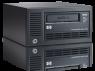EH861B_S - HP - Tape Drive LTO-4 Ultrium 1840 SAS externo