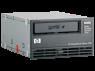 EH853B_S - HP - Tape Drive LTO-4 Ultrium 1840 SCSI Externo