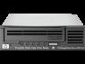 EH957B_S - HP - Tape Drive LTO-5 Ultrium 3000 SAS Interno