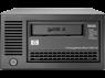 EH900B_S - HP - Tape Drive LTO-5 Ultrium 3280 SAS externo