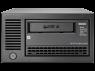 EH964A_S - HP - Tape Drive LTO-6 Ultrium 6650 SAS Externo