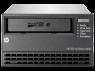 EH963A_S - HP - Tape Drive LTO-6 Ultrium 6650 SAS Interno