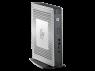 B8C95AA#AC4 - HP - Thin Client T610