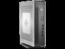 B8D08AA#AC4 - HP - Thin Client t610 plus