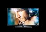 40PHG5000/78 - Philips - TV 40 LED Borda Fina Full HD HDMI USB