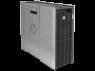 LZ023LA#AC4 - HP - Workstation Z800