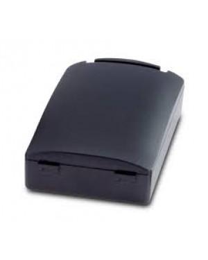 94ACC0048 - Outros - Bateria 3000 Mah Standard Capacidade Skorpio X3 Dalatogic