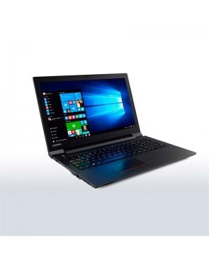 80UF0001BR - Lenovo - Notebook V310-14ISK i3-6100U 4GB 500GB W10P LENOVO