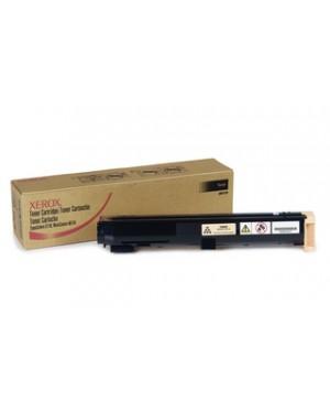 006R01179 - Xerox - Toner preto