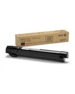 006R01461NO - Xerox - Toner Preto
