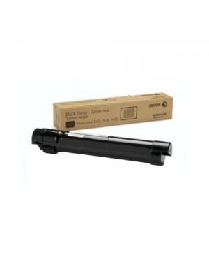 006R01529NO - Xerox - Toner Preto