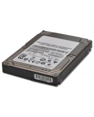 00AJ096 - IBM - HD disco rigido 2.5pol SAS 300GB 10000RPM