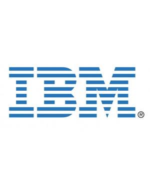 00D4587 - IBM - Software/Licença VMware vSphere 5 Enterprise f/ 1 proc, Lic + 3Y Subs