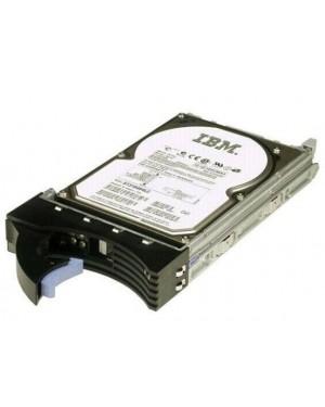 00MJ143 - IBM - HD disco rigido 2.5pol SAS 600GB 15000RPM